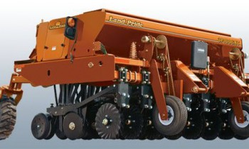 CroppedImage350210-CompactDrill3P1006NT.jpg