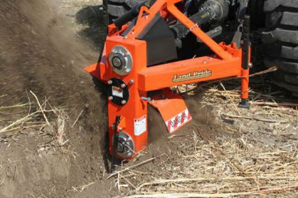 Land Pride DT35  for sale at Pioneer Equipment California
