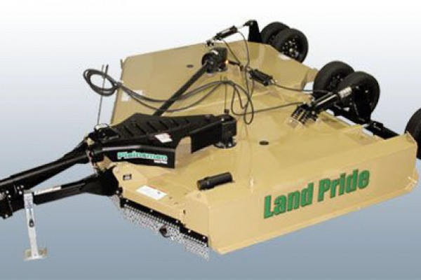 Land Pride | RC3614 Rotary Cutters | Model RC3614 for sale at Pioneer Equipment California