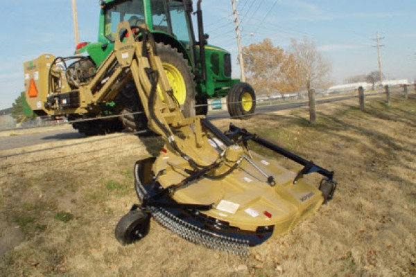 Land Pride | RCP26 Series Parallel Arm Cutters | Model RCP2660 for sale at Pioneer Equipment California